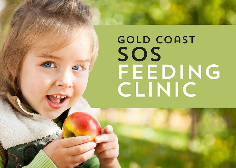 Gold Coast Feeding Clinic